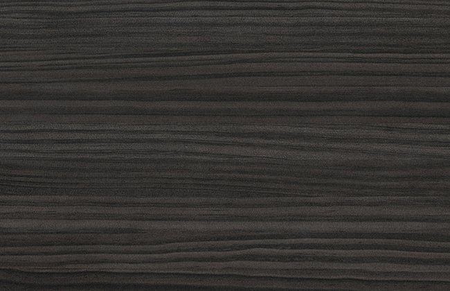 Black Havana Pine (Hacienda Black) 2800 x 500 x 18mm