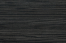 18mm Black Havana Pine (Hacienda Black) Cut and Edged