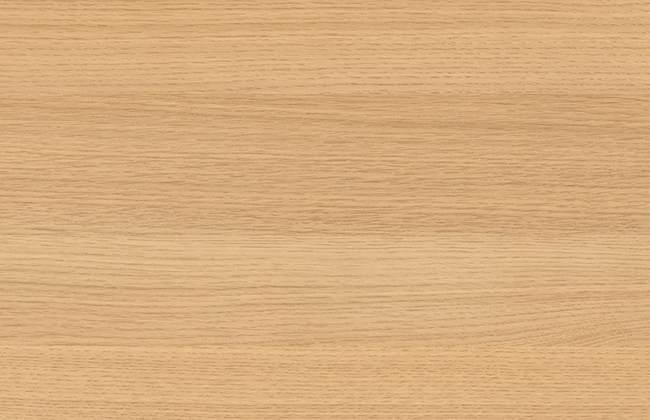 Light Ferrara (Sorano) Oak 2800x300x18mm