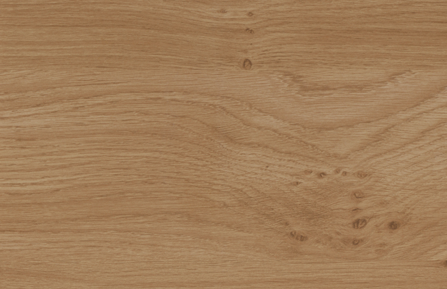 Kronospan 18mm Westminster Oak MFC 2800 x 2070mm (Pippy Oak)