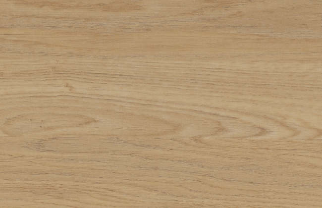 Lissa Oak Preglued Edging Tape 21mm