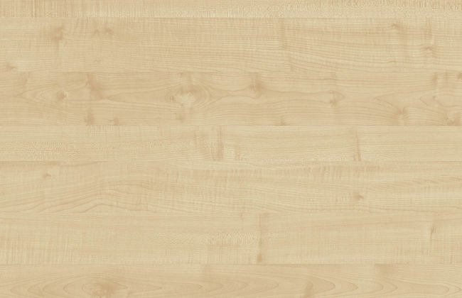 Kronospan 18mm Natural Maple MFC 2800 x 2070mm