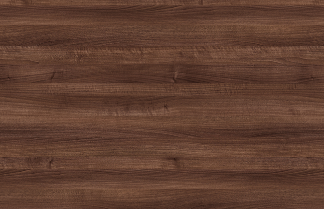 Kronospan 8mm Opera Walnut HDF 2620 x 2070mm