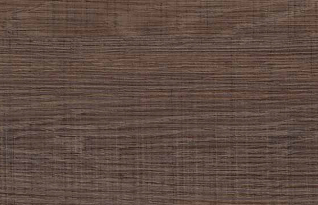 ABS Edging Tape Santana Oak 2 x 22mm