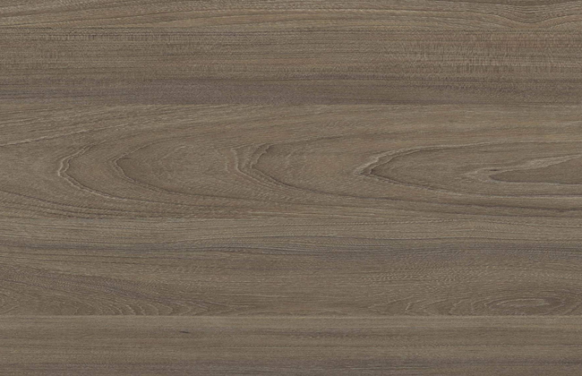 Kronospan 18mm Swiss Elm Dark MFC 2800 x 2070mm