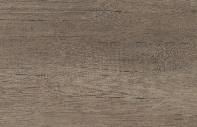 Egger 18mm Grey Nebraska Oak Mfc 2800 X 2070mm Hpp