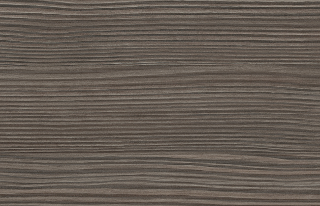 Egger 18mm Brown Grey Avola MFC 2800 x 2070mm