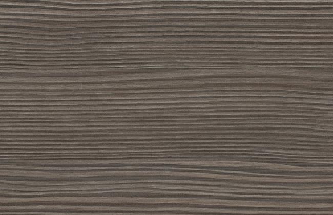 Brown Grey Avola Unglued Edging Tape 22mm Hpp