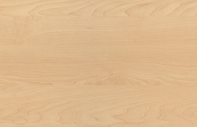 Egger 18mm Natural Canadian Maple MFC 2800 x 2070mm