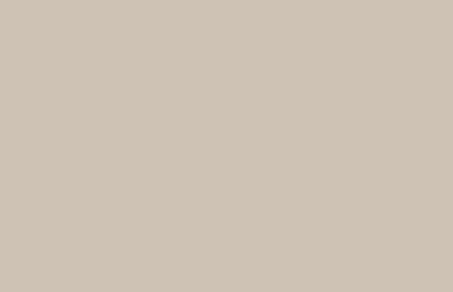 Egger 19mm PerfectSense Gloss Cashmere Grey MF MDF 2800 x 2070mm