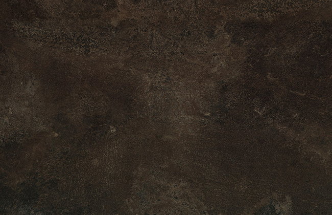 Egger Worktop Ceramic Anthracite  4100 x 670 x 38mm 3mm