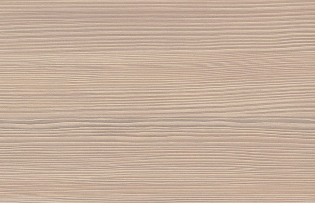 ABS Edging Tape Champagne Avola Pine ST22 0.4 x 22mm
