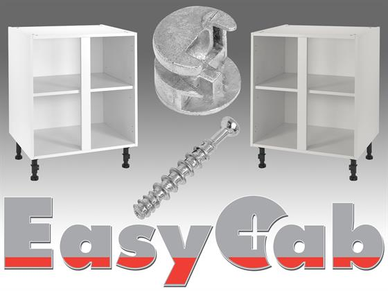 Email Attachment for Event No. 24838 ( Introducing... EasyCab Carcass Units )