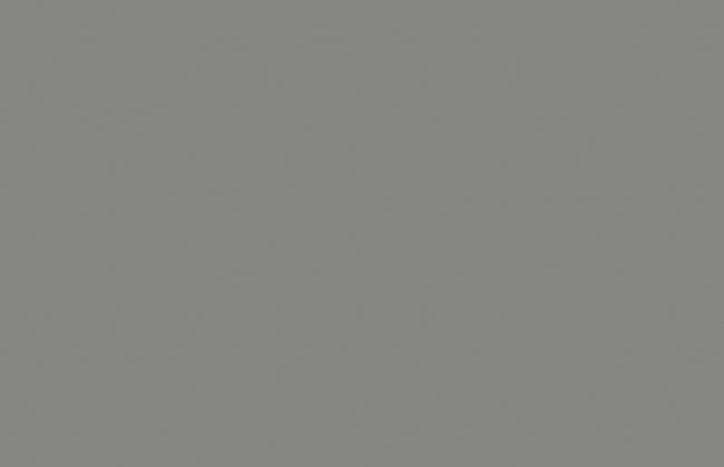 Egger 18mm Dust Grey Gloss Mfc 2800 X 2070mm Hpp