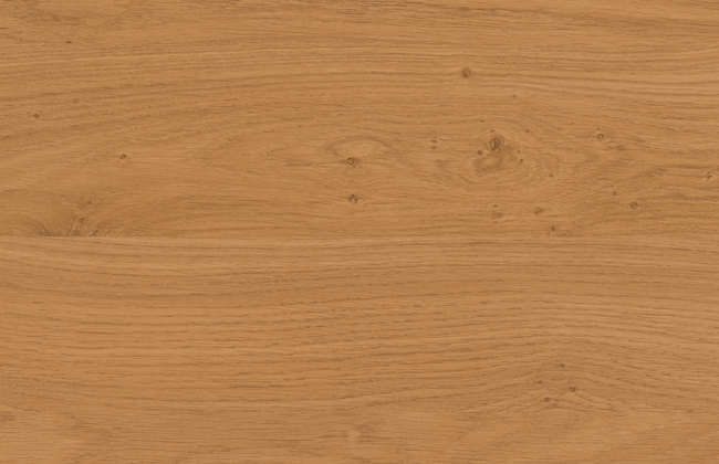 Egger 18mm Winchester Oak MFC 2800 x 2070mm