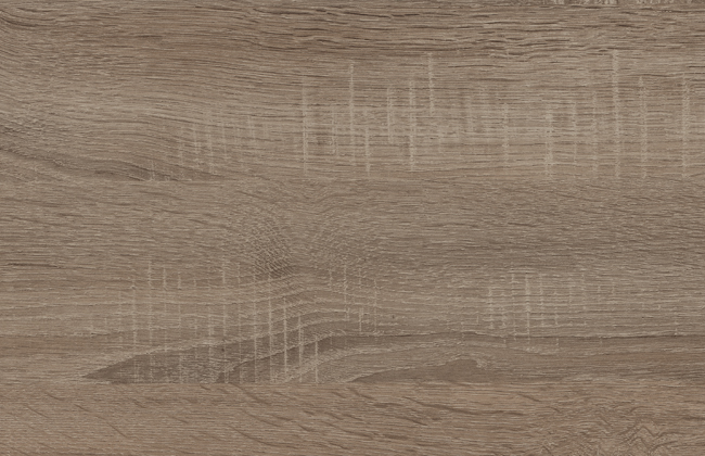 Egger 18mm Truffle Bardolino Oak Mfc 2800 X 2070mm Hpp