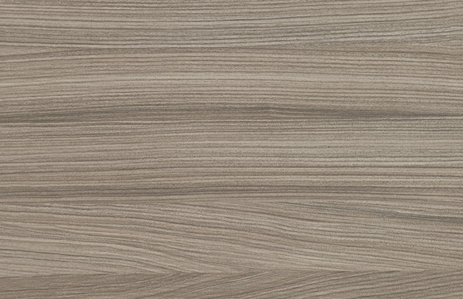 Egger 18mm Driftwood Single Sided MDF 2650 x 2070mm