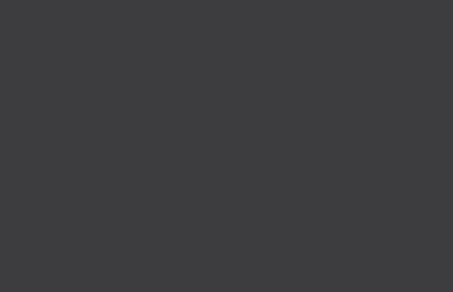 Egger 18mm Graphite Grey Mfc 2800 X 2070mm Hpp