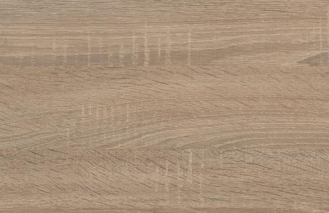 Egger 18mm Grey Bardolino Oak Mfc 2800 X 2070mm Hpp