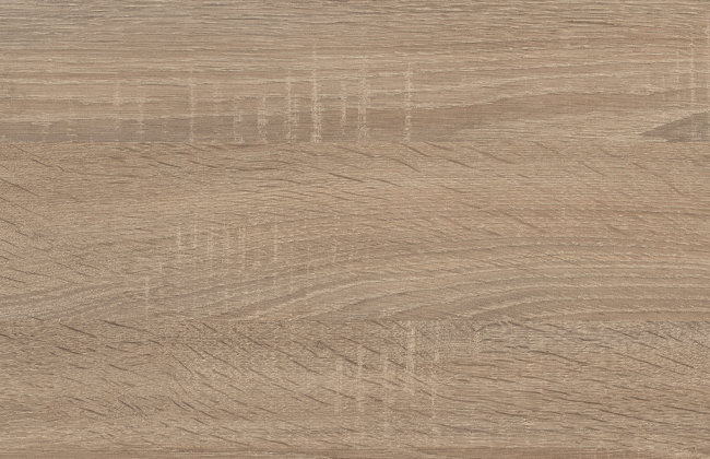 Egger 18mm Grey Bardolino Oak MFC 2800 x 2070mm