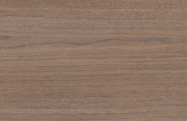 Egger 18mm Grey Brown Toronto Mfc 2800 X 2070mm Hpp