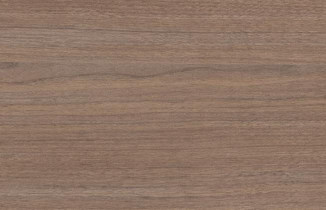 ABS Edging Tape Grey Brown Toronto Walnut 2 x 23mm