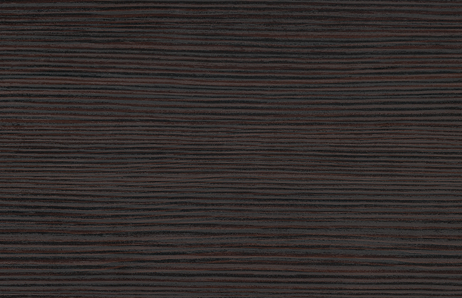 Truffle Brown Avola 2800x160x18mm