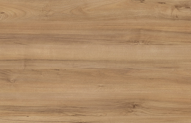Egger 18mm Natural Pacific Walnut MFC 2800 x 2070mm