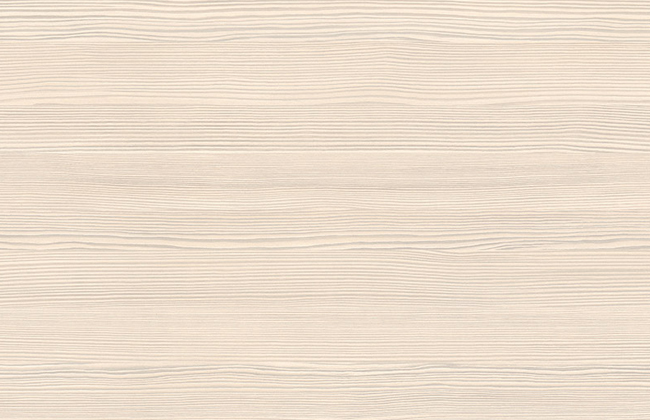 White Avola 18 Inch (2800x457x15mm)