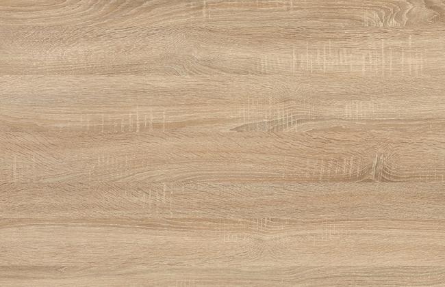Egger 18mm Natural Bardolino Oak Mfc 2800 X 2070mm Hpp