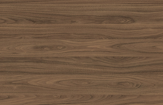Egger Upstand Natural Carini Walnut  3050 x 120 x 19mm 3mm