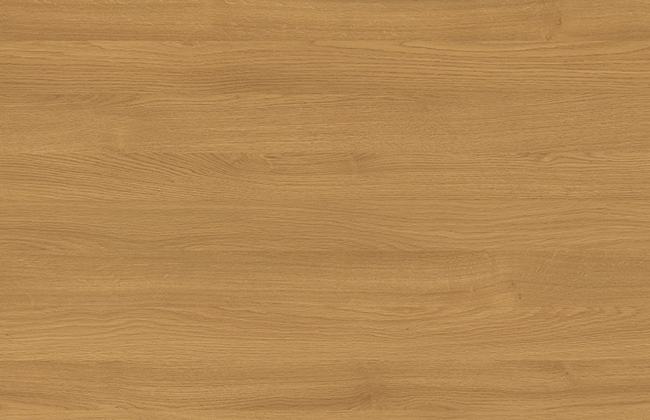 Egger 18mm Natural Lancaster Oak MFC 2800 x 2070mm