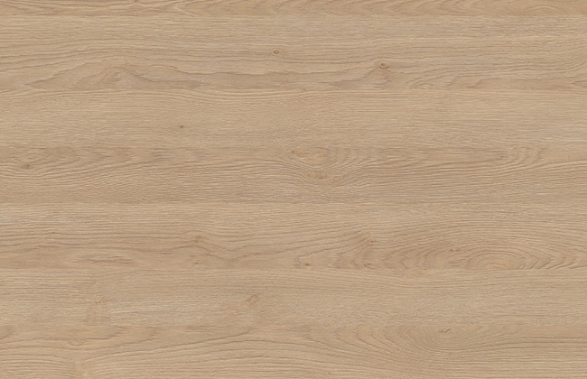 Egger 18mm Sand Gladstone Oak Mfc 2800 X 2070mm St28