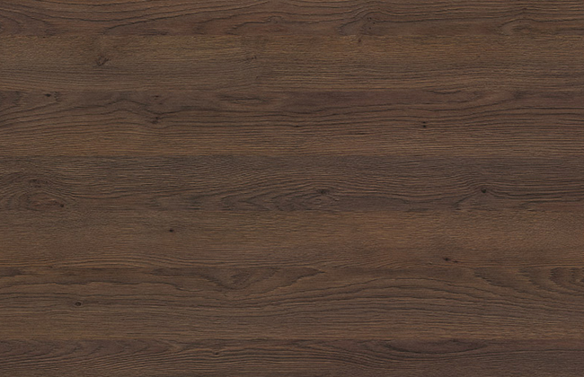 Egger 18mm Tobacco Gladstone Oak Mfc 2800 X 2070mm Hpp