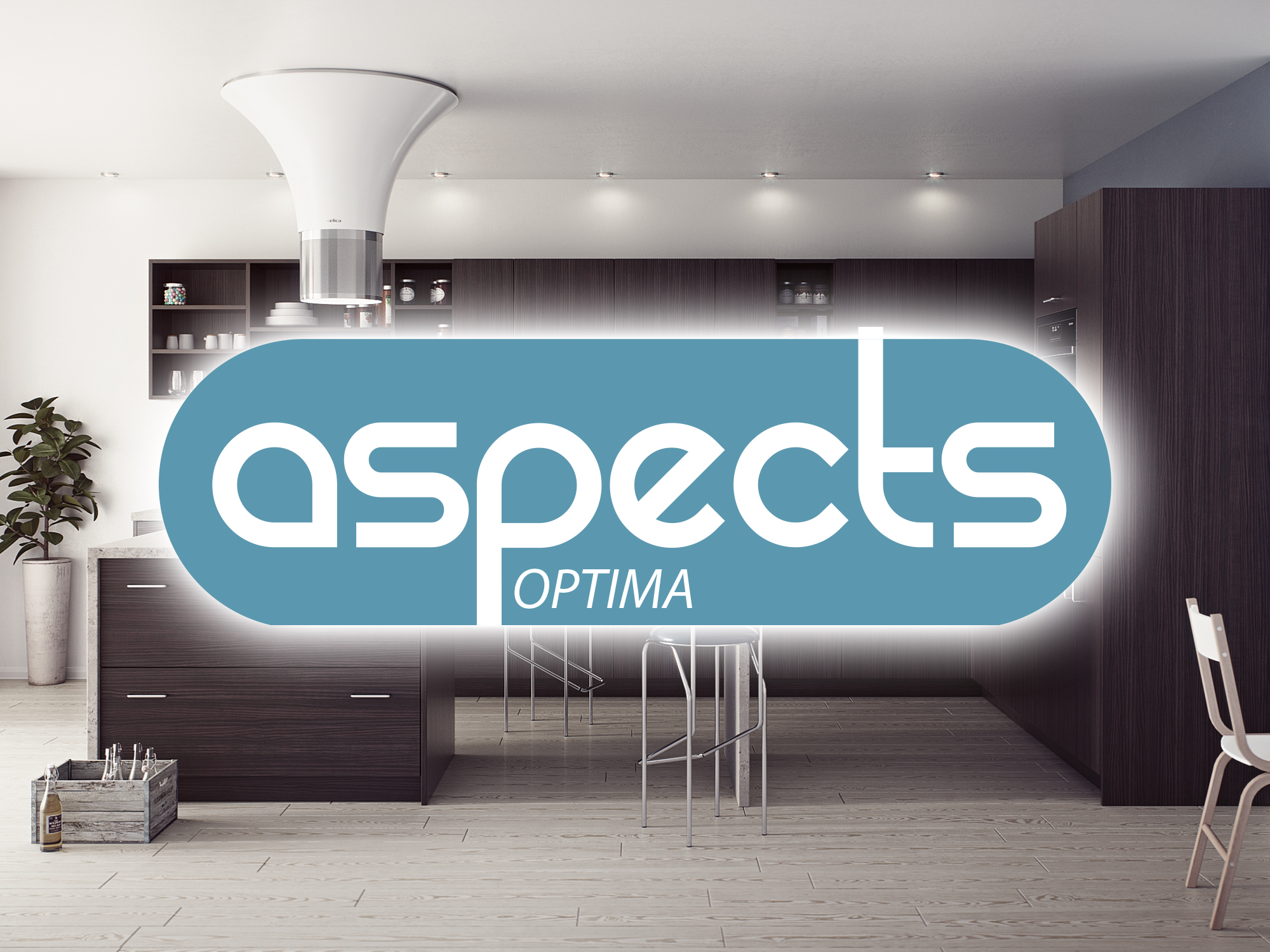 Aspects is Changing