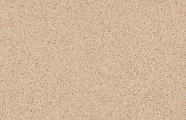 Bushboard Worktop Solar Quartzstone Surf 3000 x 600 x 38mm