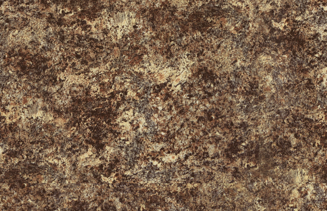 Bushboard Upstand Mocha Stone Quarry 3000 x 100 x 20mm