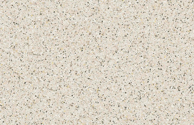 Bushboard Worktop Saturn Surf 4100 x 600 x 38mm
