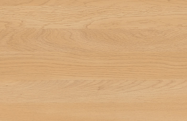 Egger 8mm Montana Oak (Helena Oak) MFC 2800 x 2070mm