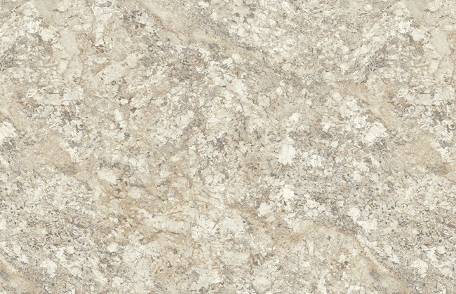 Bushboard Worktop Soft Mazzarino Quarry 3600 x 600 x 38mm