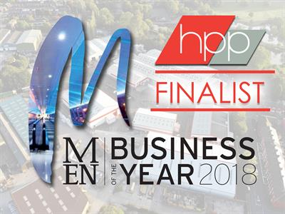 Email Attachment for Event No. 26818 ( HPP: MEN Business of the Year - Finalists! )