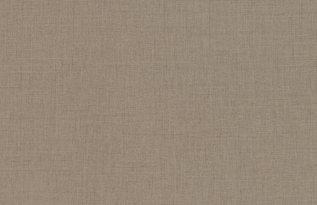 Egger 18mm Brown Linen MFC 2800 x 2070mm