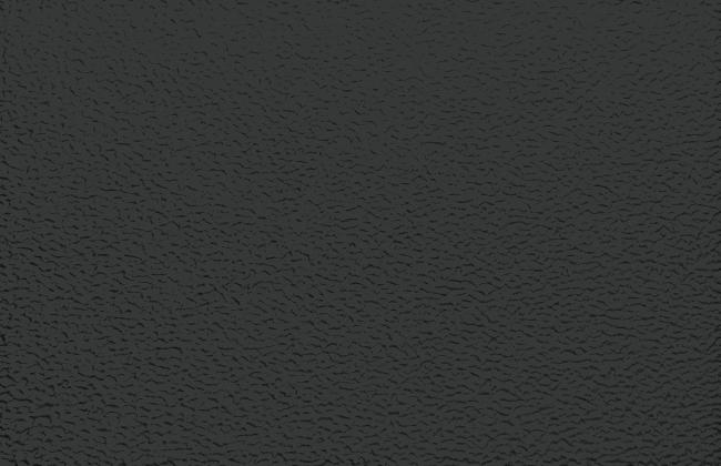 Kronospan 18mm Anthracite Mfc 2800 X 2070mm Hpp