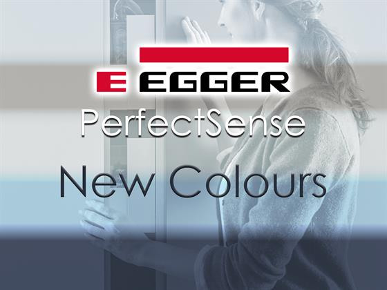 Email Attachment for Event No. 28364 ( Egger PerfectSense - New Colours )