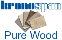 Kronospan Pure Wood