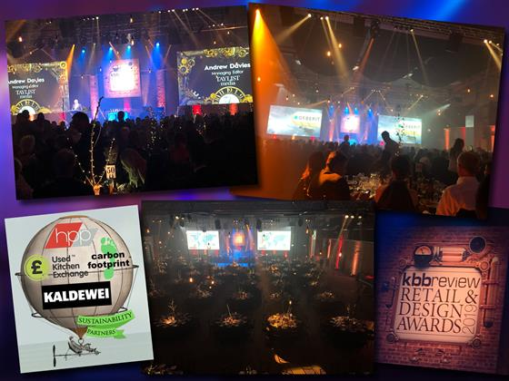 Email Attachment for Event No. 28931 ( HPP Sponsors Sustainability at the kbbreview Retail & Design Awards 2019 )