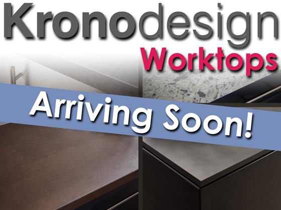 Email Attachment for Event No. 30742 ( New Kronodesign Worktops Distribution Deal )