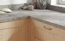 Egger Worktops 25mm Square Edged