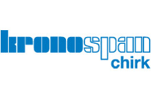 Kronospan Chipboard MFC