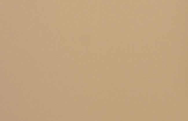 Decor Panels 19mm Acrylic Cappuccino/Beige Gloss/ Met reverse MDF 3050 x 1220mm